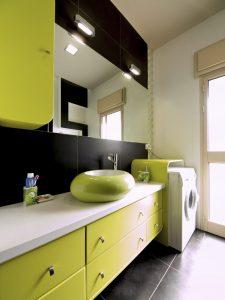 עיצוב בתים פרטיים מודרניים